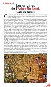 dec 2014_Page_3