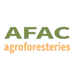 AFAC – Agroforesteries