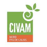 Civam – Nord Pas-de-Calais