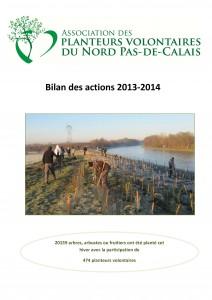 bilan activité 2013 2014_Page_1