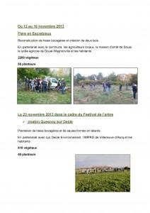 bilan activité 2013 2014_Page_2