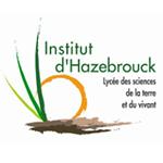 Institut d'Hazebrouck