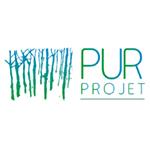 Pure Projet