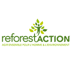 reforest'action