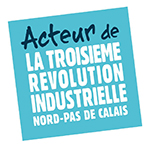 3e révolution