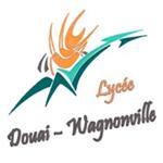 Wagnonville