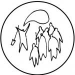 Pédagogie et formation