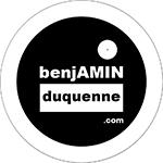 Benjamin Duquesne