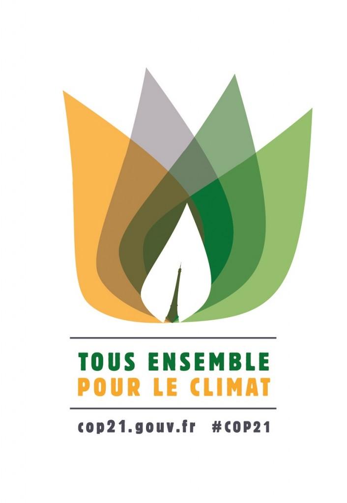 Les Planteurs présent à la COP21