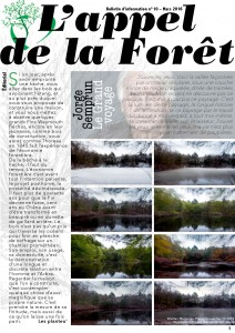 ADF10_Page_1