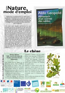 ADF10_Page_4