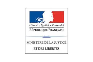 Ministère de la justice
