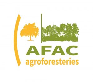 AFAC-Agroforesterie