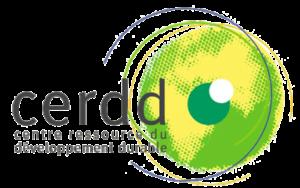 Centre Ressource du Développement Durable (CERDD)