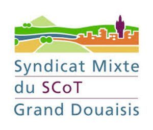 Syndicat Mixte du Scot Grand Douaisis