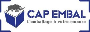 Capembal