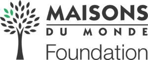 Maison du Monde Foundation