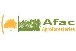 AFAC-Agroforesterie