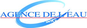 Agence de l'eau de l'Artois-Picardie